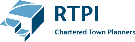 Royal Town Planning Institute Chartered Town Planners