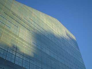 manchester-planning-city-council-permission