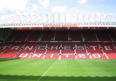 old-trafford-planning-permission-consultants-approval-applications