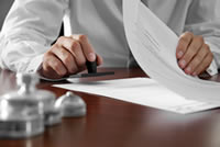 Lawful Development Certificates